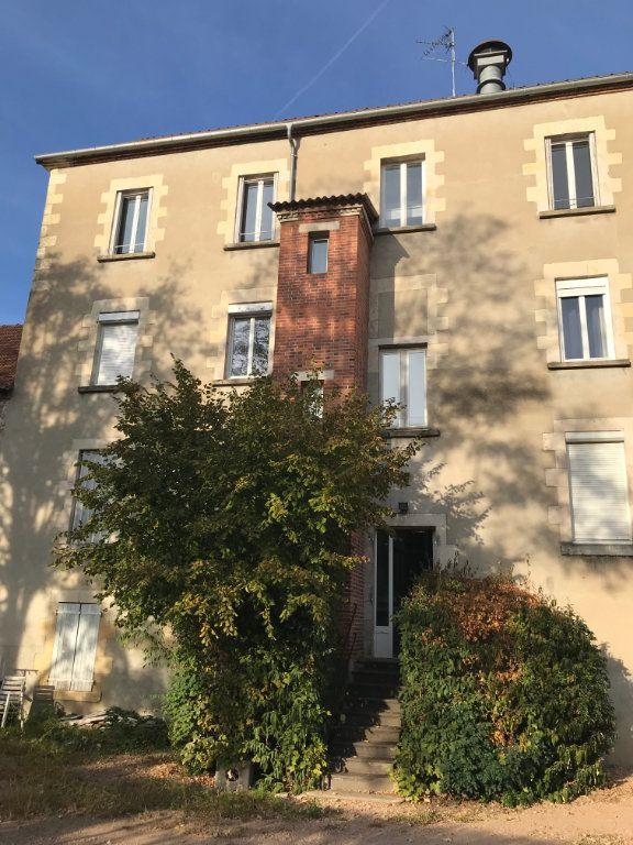 Appartement à louer 3 48.73m2 à Néris-les-Bains vignette-7