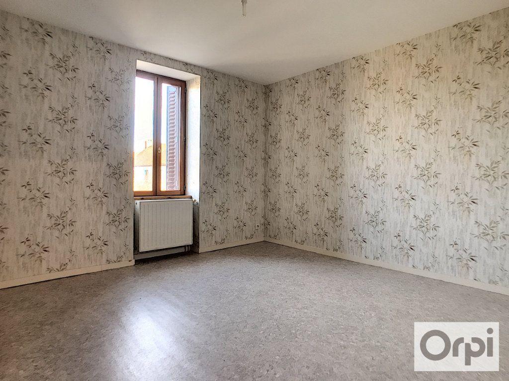 Appartement à louer 3 74.45m2 à Huriel vignette-4