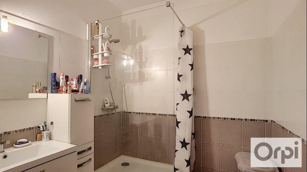 Appartement à louer 4 80m2 à Montluçon vignette-4