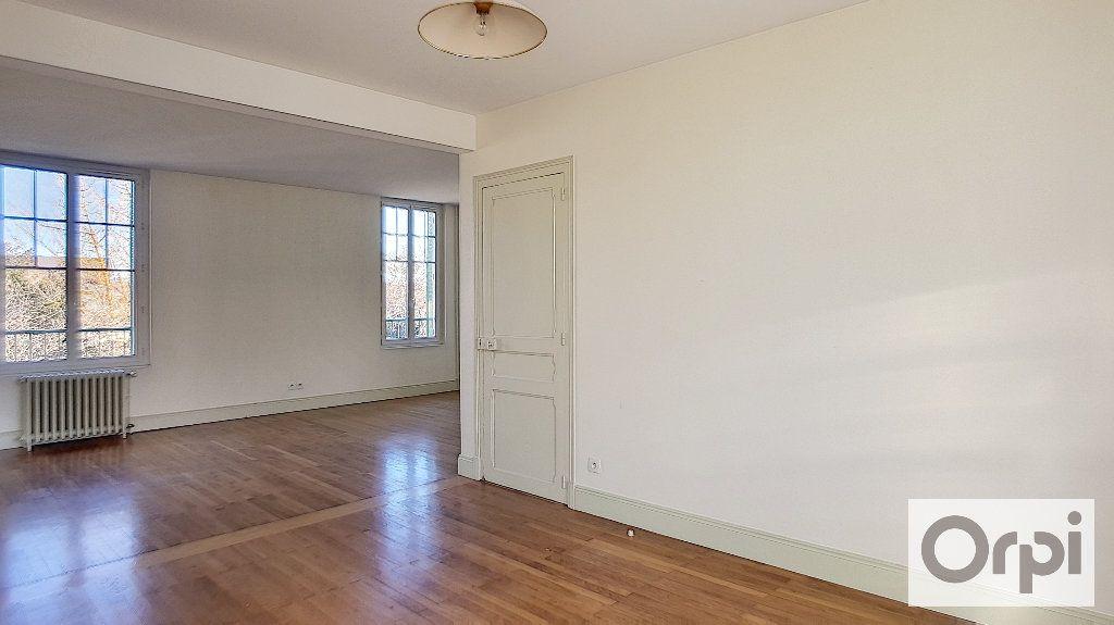 Maison à louer 6 159m2 à Domérat vignette-5