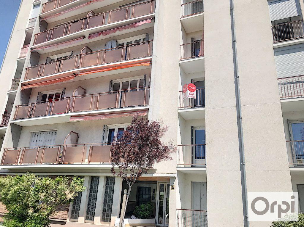 Appartement à louer 3 64m2 à Montluçon vignette-10