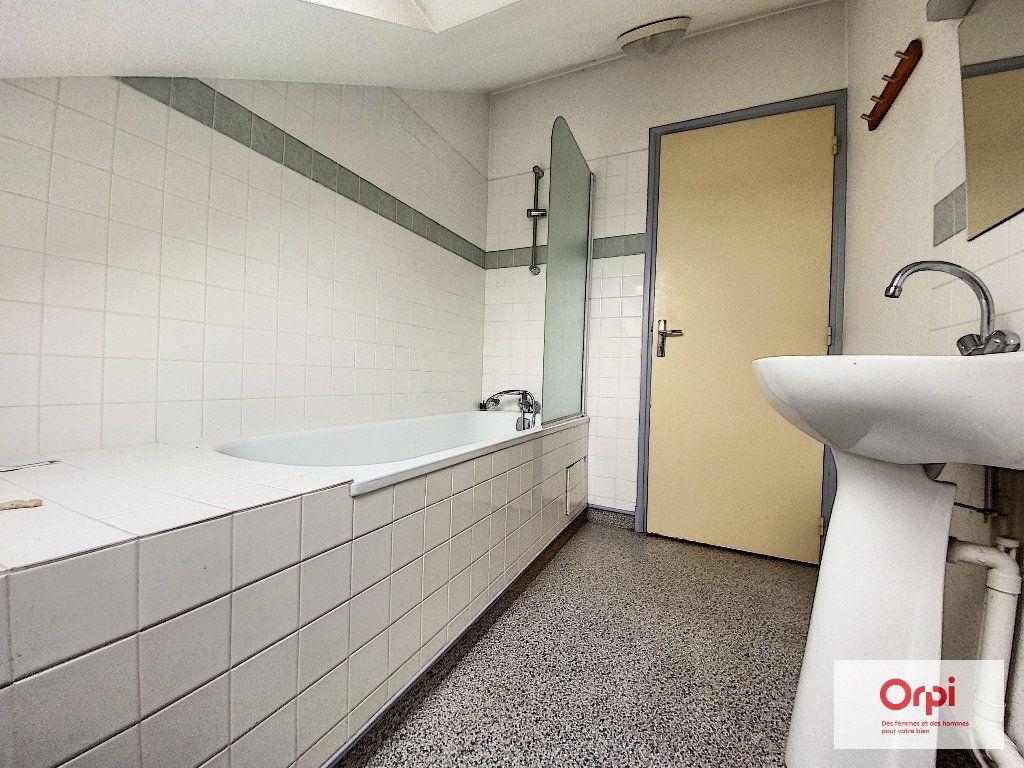 Appartement à louer 3 69.93m2 à Montluçon vignette-3