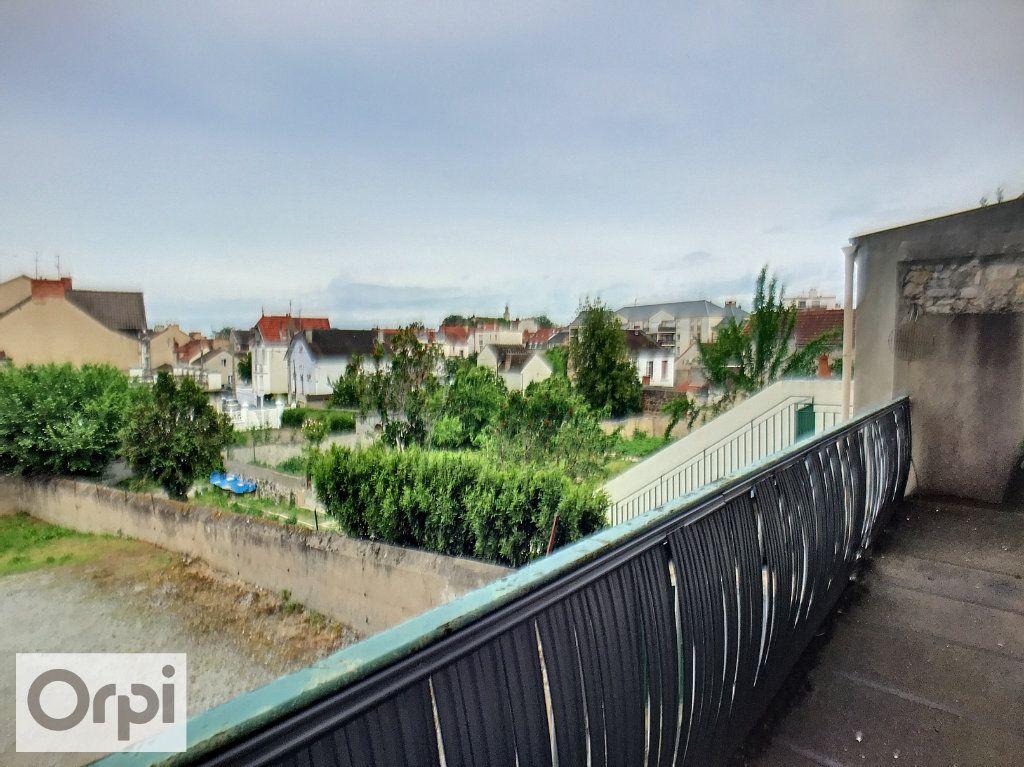 Appartement à louer 2 43.05m2 à Montluçon vignette-8