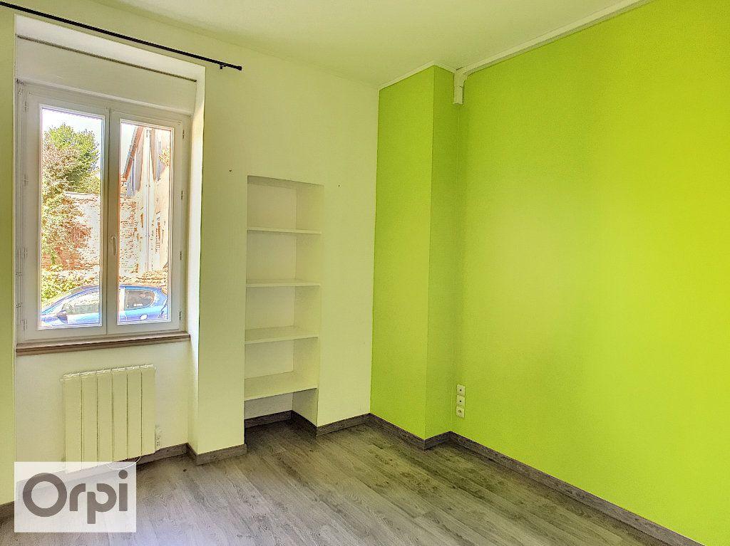Appartement à louer 3 50.07m2 à Montluçon vignette-5