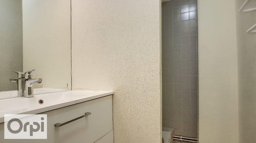 Appartement à louer 2 44m2 à Montmarault vignette-10