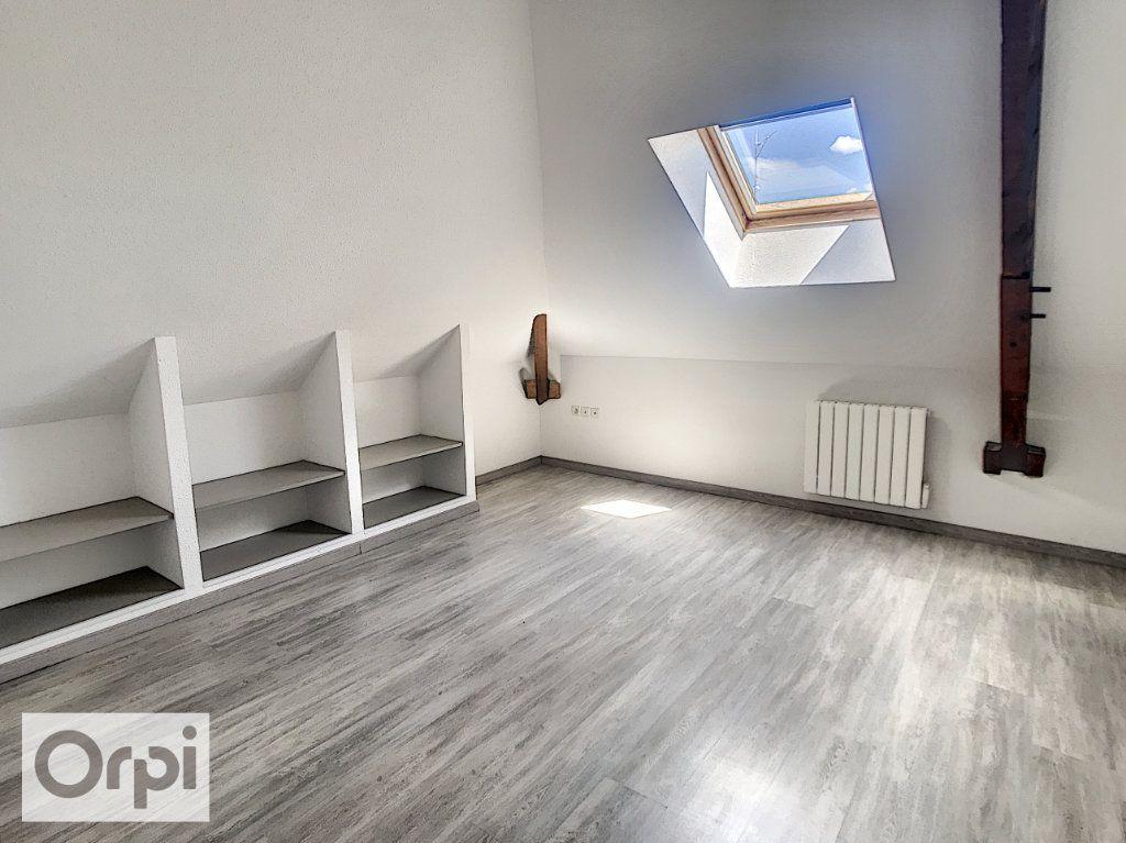 Appartement à louer 2 80m2 à Montluçon vignette-8