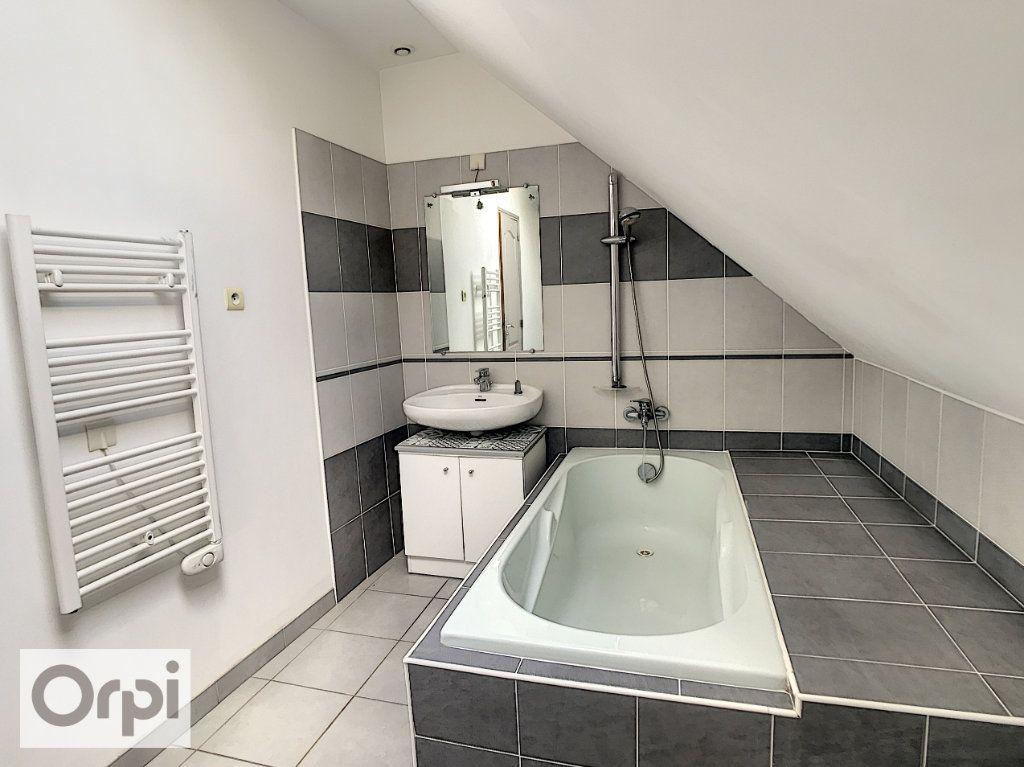 Appartement à louer 2 80m2 à Montluçon vignette-9