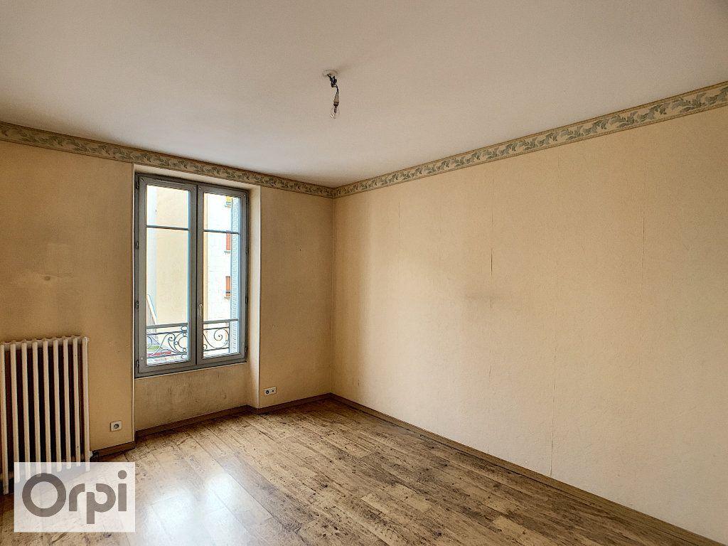 Appartement à louer 4 89.16m2 à Montluçon vignette-4
