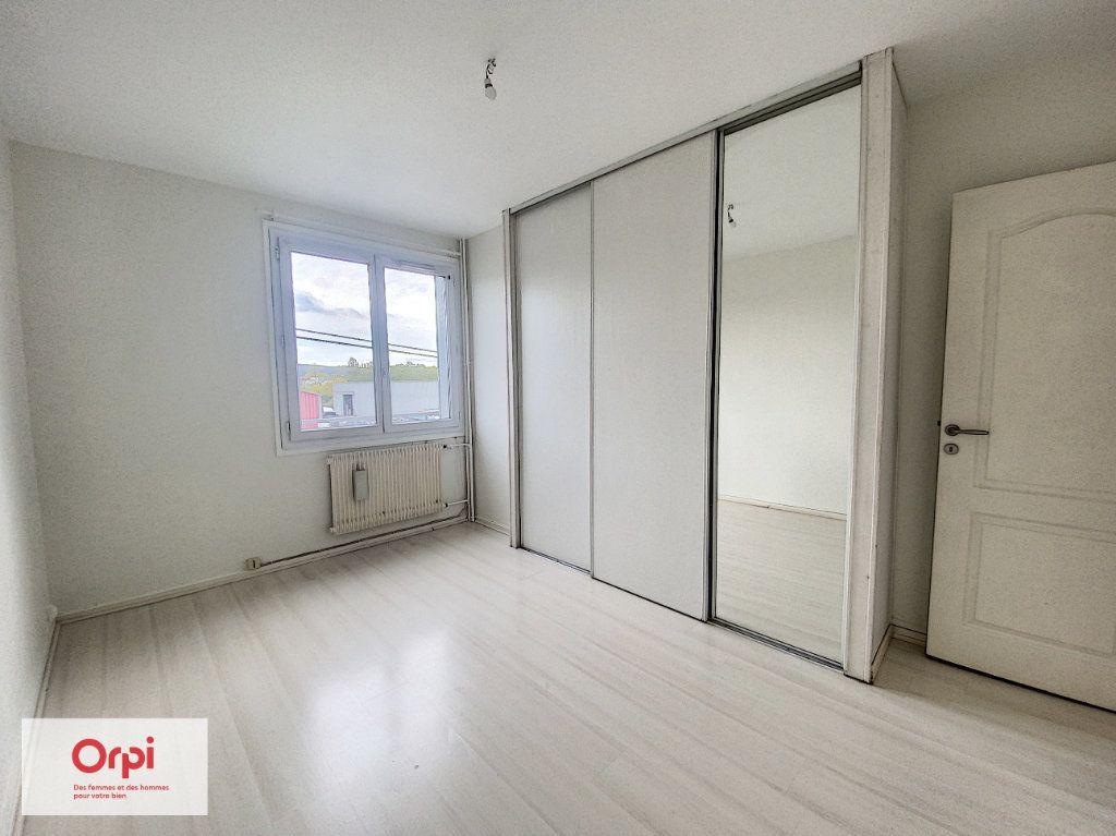 Appartement à louer 2 45.7m2 à Montluçon vignette-4