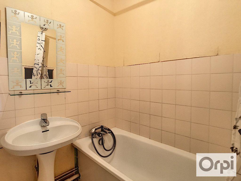 Appartement à louer 2 53.09m2 à Montluçon vignette-5