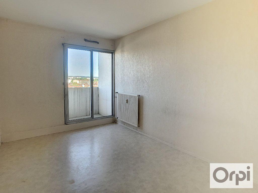 Appartement à louer 2 53.09m2 à Montluçon vignette-6