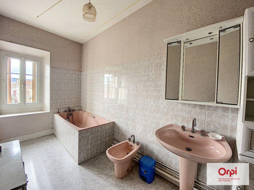 Appartement à louer 3 65m2 à Montluçon vignette-6