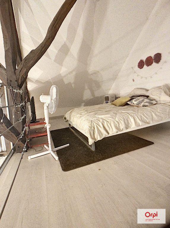 Appartement à louer 2 62m2 à Montluçon vignette-4