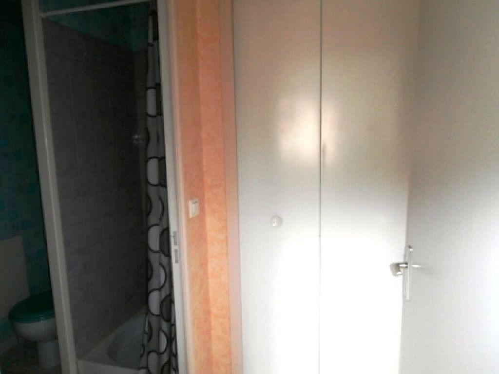 Appartement à louer 1 35m2 à Montluçon vignette-6