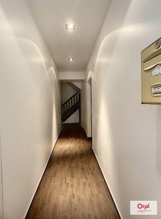 Appartement à louer 2 47.79m2 à Montluçon vignette-4