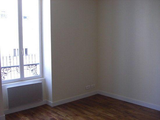 Appartement à louer 2 30.9m2 à Montluçon vignette-2