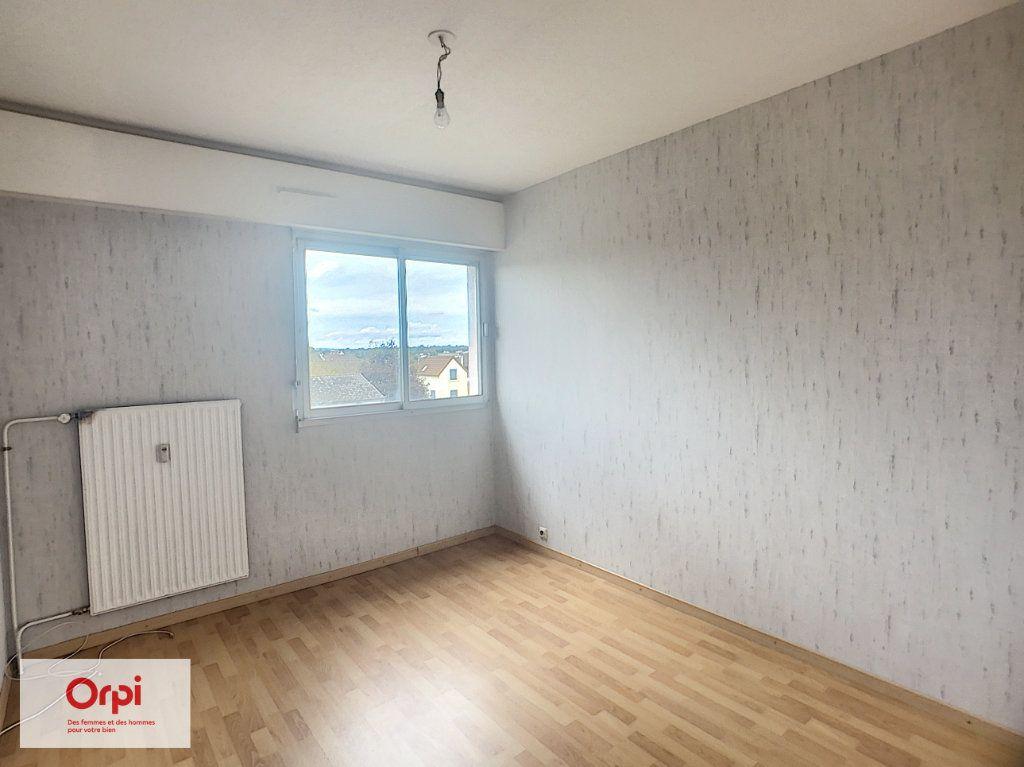Appartement à louer 3 70.4m2 à Montluçon vignette-4