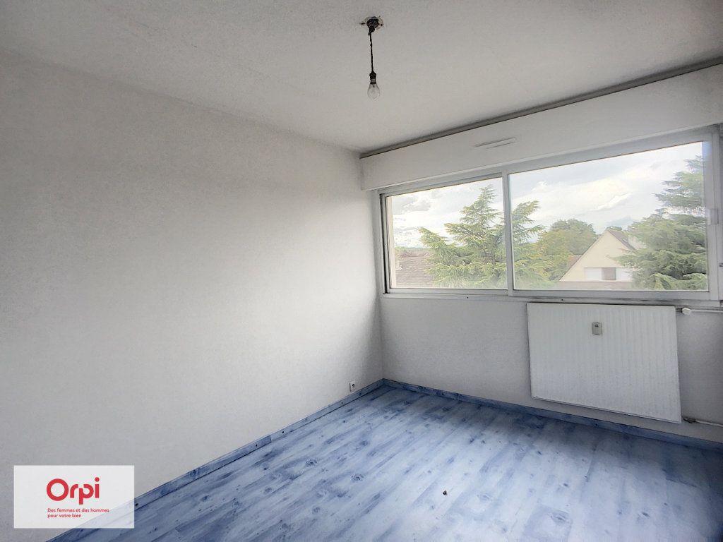 Appartement à louer 3 70.4m2 à Montluçon vignette-5