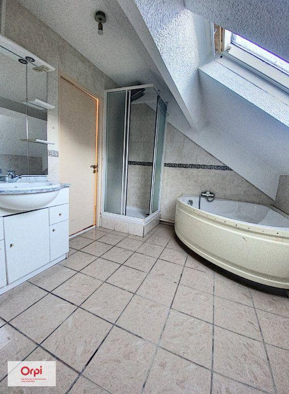 Appartement à louer 3 50m2 à Montluçon vignette-4