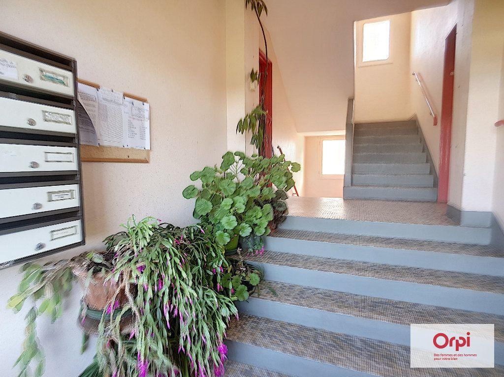Appartement à louer 3 53.29m2 à Montluçon vignette-7