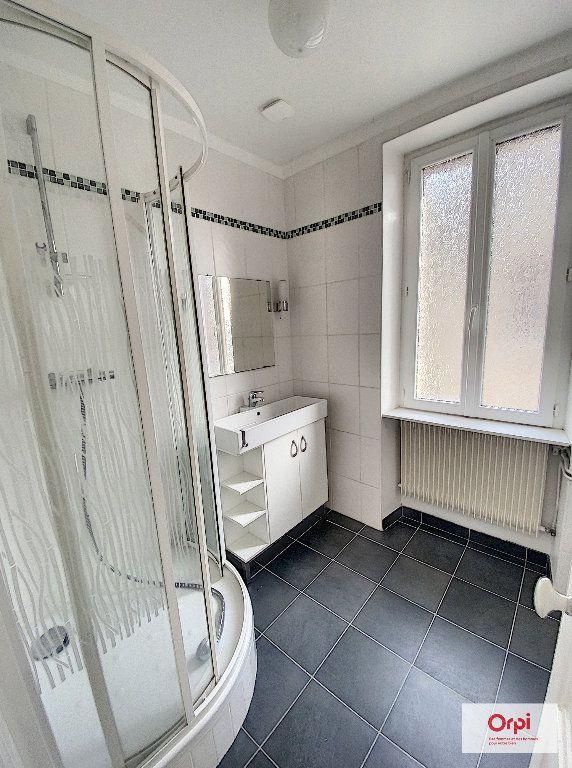 Appartement à louer 2 57.99m2 à Montluçon vignette-4