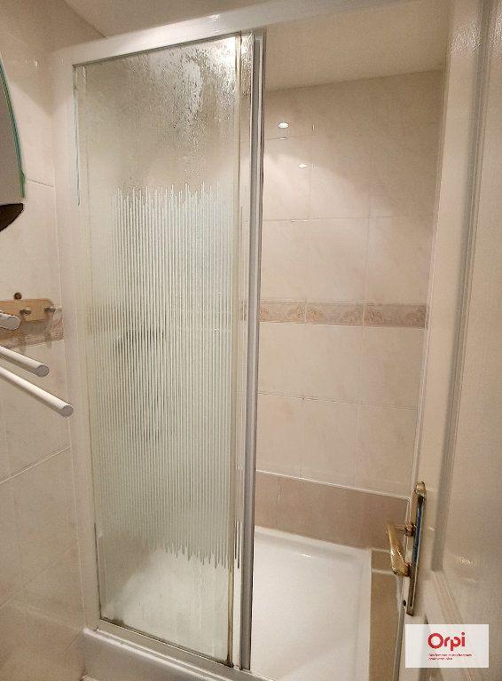 Appartement à louer 3 30m2 à Montluçon vignette-5
