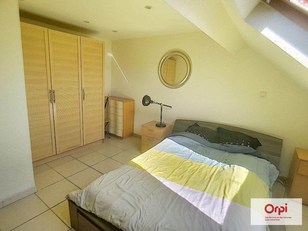 Appartement à louer 3 30m2 à Montluçon vignette-6