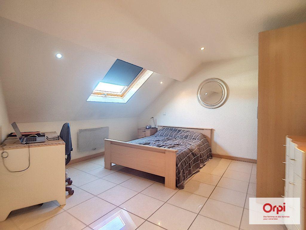 Appartement à louer 3 30m2 à Montluçon vignette-7