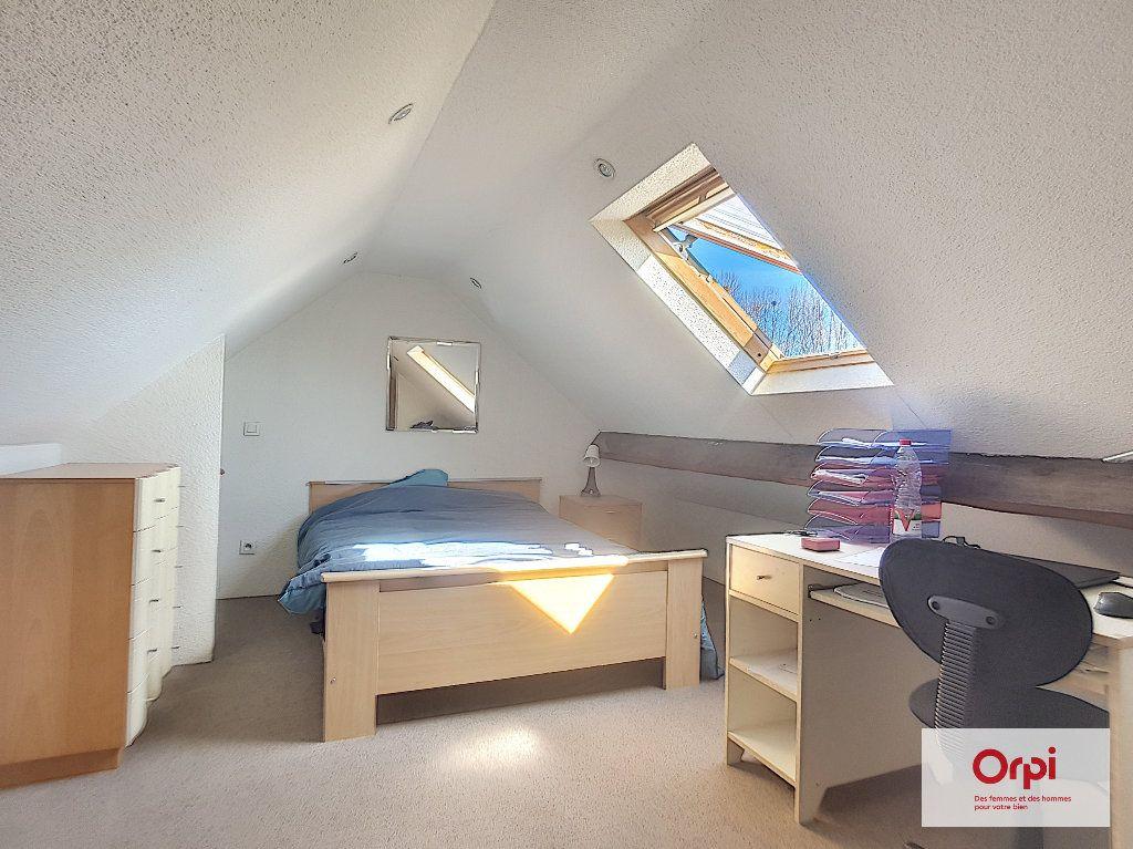 Appartement à louer 3 30m2 à Montluçon vignette-8