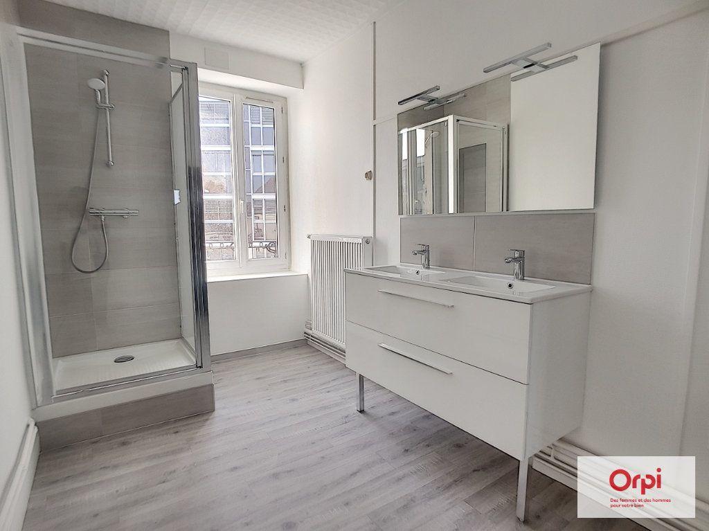 Appartement à louer 4 70m2 à Montluçon vignette-8