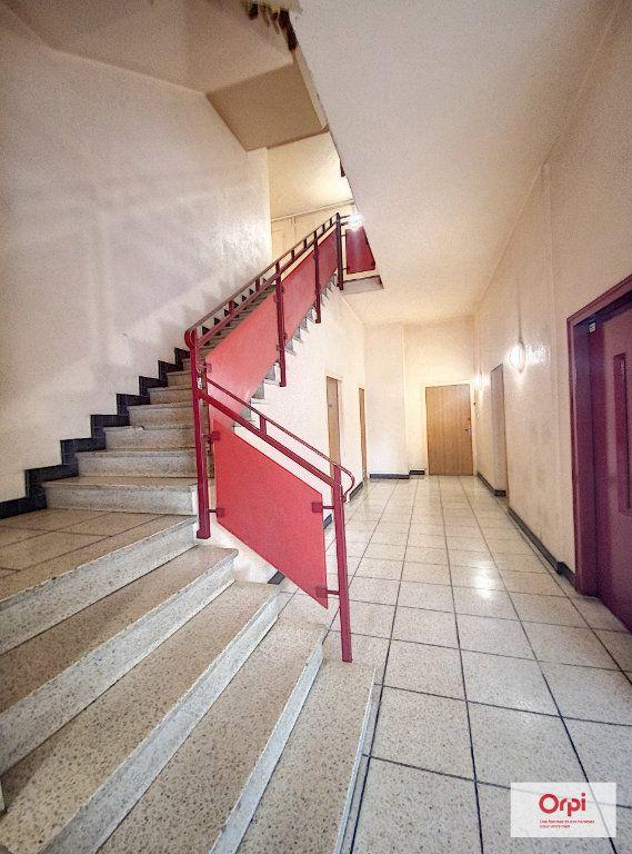 Appartement à louer 3 72.53m2 à Montluçon vignette-9
