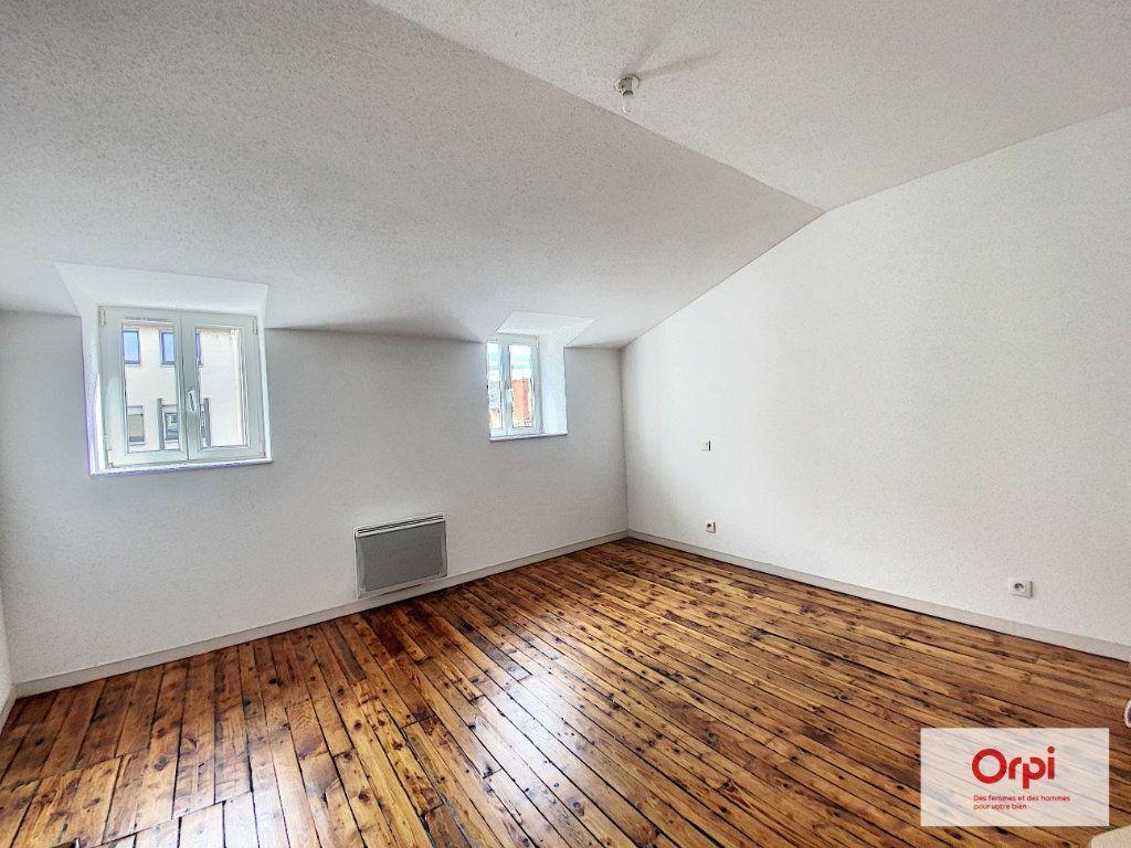 Appartement à louer 3 54.74m2 à Montluçon vignette-4