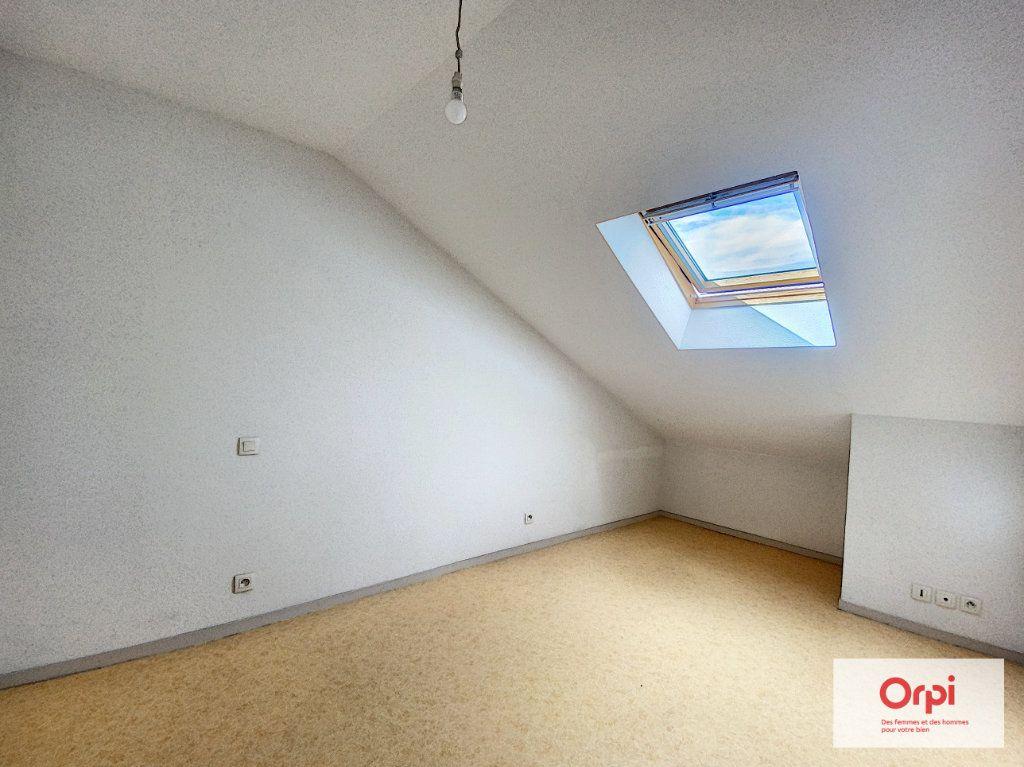 Appartement à louer 3 54.74m2 à Montluçon vignette-8