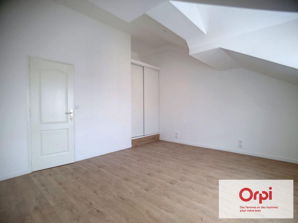 Appartement à louer 3 80m2 à Montluçon vignette-5