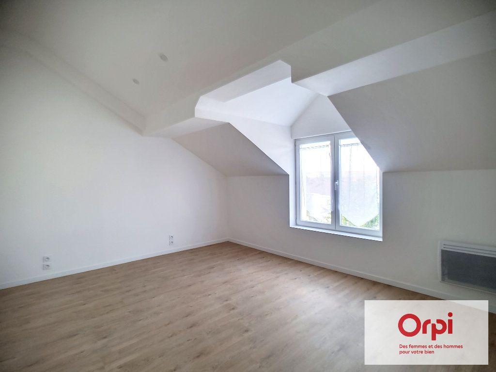 Appartement à louer 3 80m2 à Montluçon vignette-6
