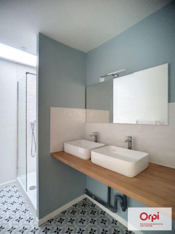 Appartement à louer 3 80m2 à Montluçon vignette-8