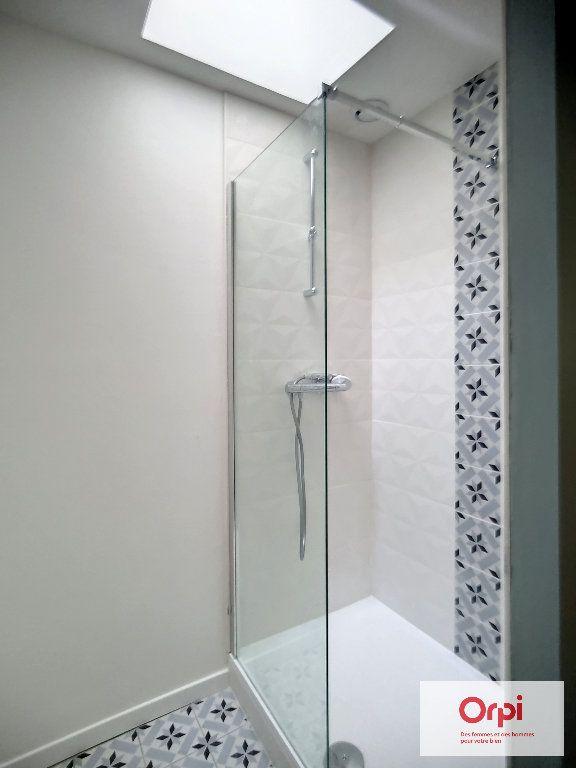Appartement à louer 3 80m2 à Montluçon vignette-9