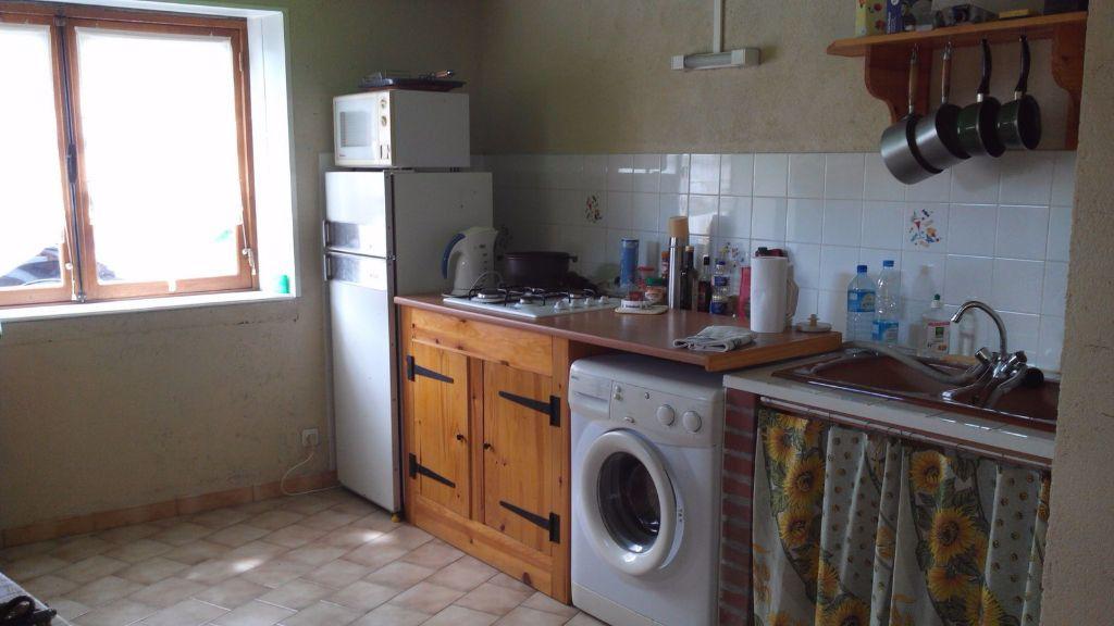 Maison à vendre 3 85m2 à Chirat-l'Église vignette-6