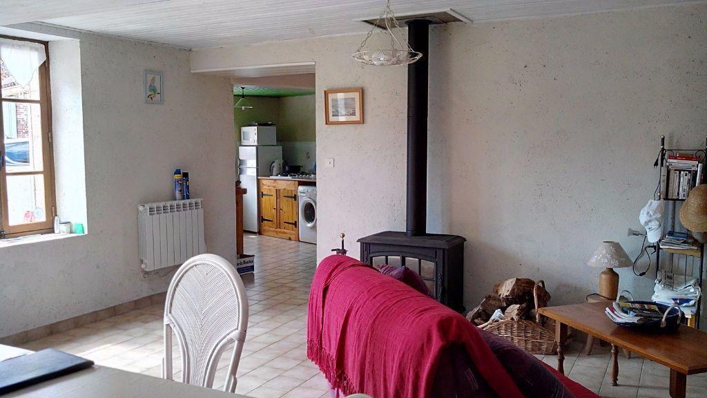 Maison à vendre 3 85m2 à Chirat-l'Église vignette-7