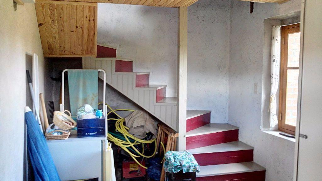 Maison à vendre 3 85m2 à Chirat-l'Église vignette-8