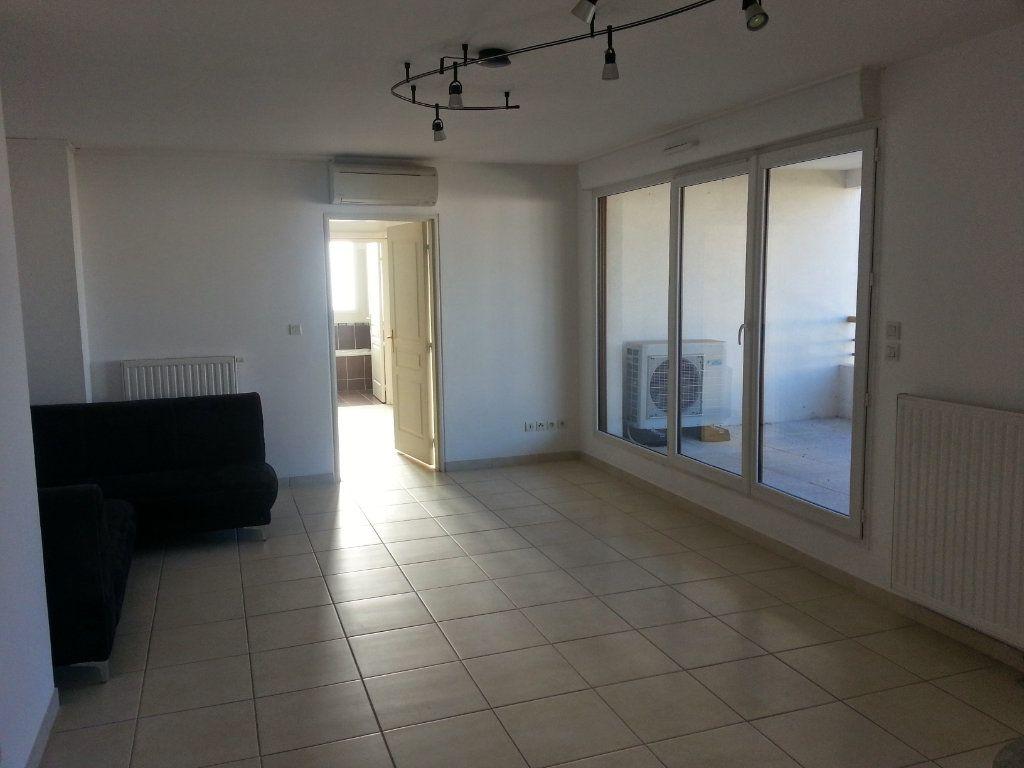 Appartement à vendre 4 91.92m2 à Montpellier vignette-6