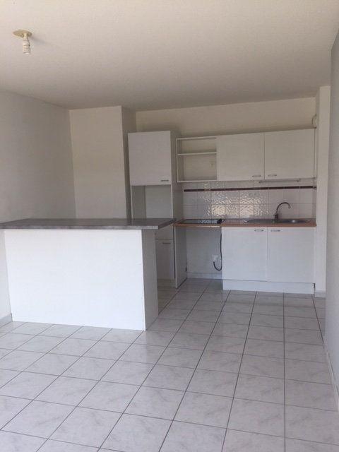 Appartement à vendre 3 50.02m2 à Montpellier vignette-3