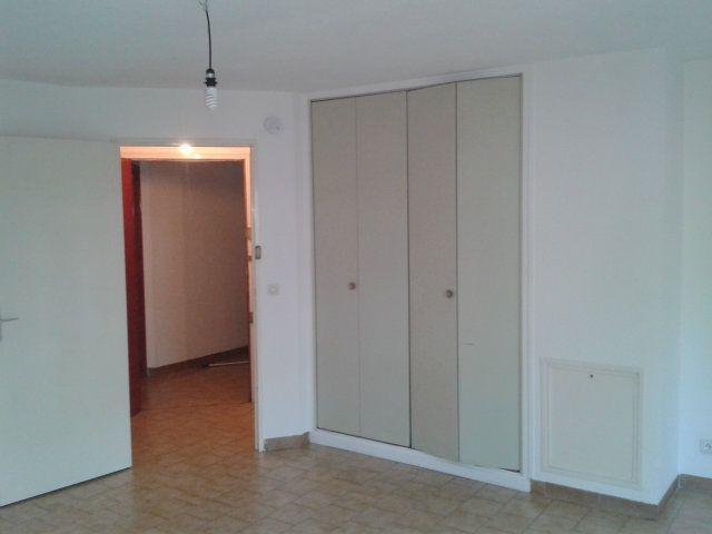 Appartement à louer 1 33m2 à Montpellier vignette-4