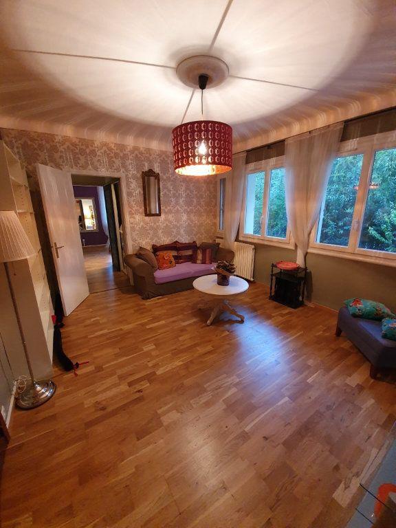 Appartement à louer 2 48m2 à Montpellier vignette-1