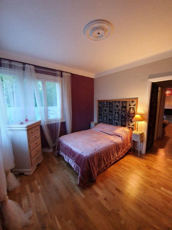 Appartement à louer 2 48m2 à Montpellier vignette-4