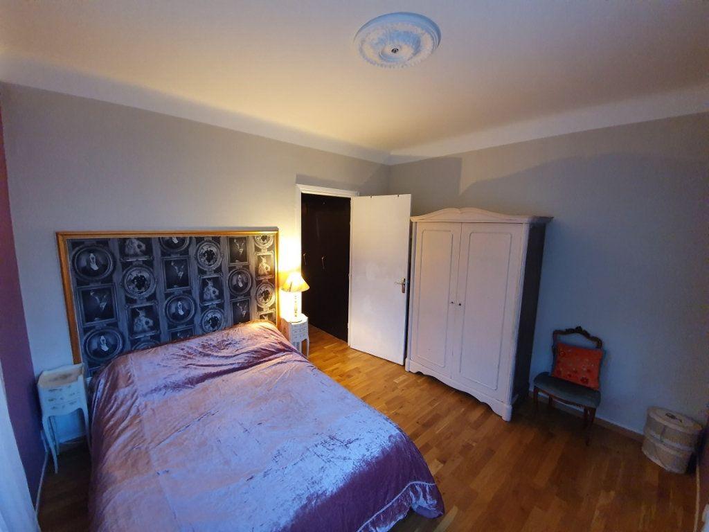 Appartement à louer 2 48m2 à Montpellier vignette-5