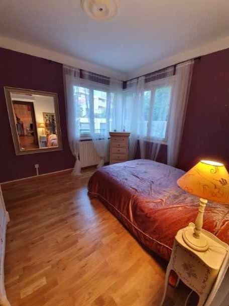 Appartement à louer 2 48m2 à Montpellier vignette-6