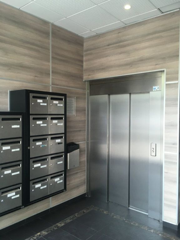 Appartement à vendre 2 44m2 à Montpellier vignette-7