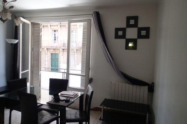 Appartement à vendre 3 63m2 à Montpellier vignette-2