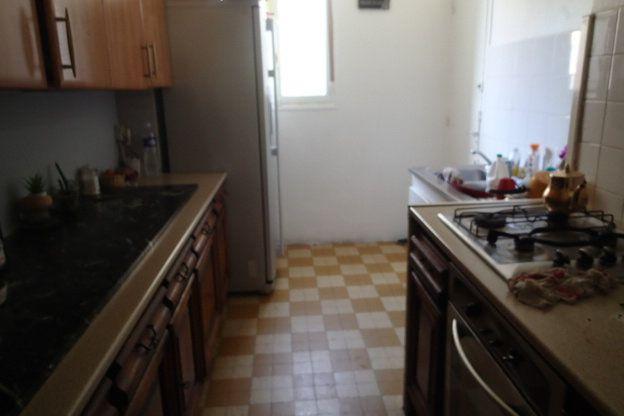 Appartement à vendre 3 63m2 à Montpellier vignette-4